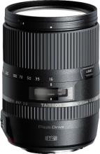 Tamron B016N Obiettivo 16-300mm F3.5-6.3 Di II VC PZD Macro (Nikon9
