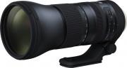 Tamron TA022E Obiettivo SP 150-600mm F5-6.3 Di VC USD G2 (Canon)