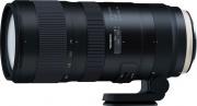 Tamron TA025E Obiettivo SP 70-200mm 2.8 Di VC USD G2 (Canon)