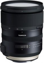 Tamron TA032E Obiettivo SP 24-70mm F2.8 Di VC USD G (Canon)
