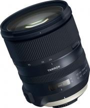 Tamron TA032N Obiettivo SP 24-70mm F2.8 Di VC USD G (Nikon)