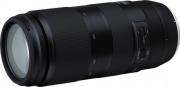 Tamron TA035E Obiettivo 100-400mm F4.5-6.3 Di VC USD (Canon)