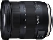 Tamron TA037E Obiettivo 17-35mm F2.8-4 Di OSD (Canon)