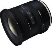 Tamron TB023E Obiettivo 10-24mm F3.5-4.5 Di II VC HLD (Canon)