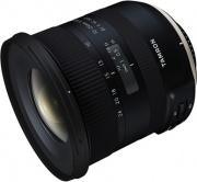 Tamron TB023N Obiettivo 10-24mm F3.5-4.5 Di II VC HLD (Nikon)