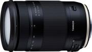 Tamron TB028E Obiettivo 18-400mm F3.5-6.3 Di II VC HLD (Canon)