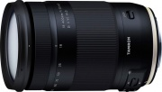 Tamron TB028N Obiettivo 18-400mm F3.5-6.3 Di II VC HLD (Nikon)