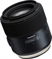 Tamron TF016E Obiettivo SP 85mm F1.8 Di VC USD (Canon EF)