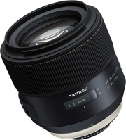 Tamron TF016N Obiettivo SP 85mm F1.8 Di VC USD (Nikon)
