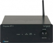 Tangent AMPSTER BT II Amplificatore AMPSTERBT2 potenza RMS 2 x 50w colore Nero