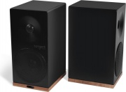 "Tangent SPECTRUM X5BT Coppia Diffusori Casse Bluetooth 50 W Woofer 4"" Nero"
