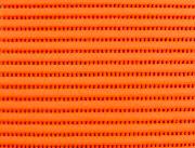 Tata Linda Tappeto Multiuso in PVC h 65 cm lunghezza 15 metri V506A-ORN005