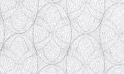 Tata Linda Plastica adesiva Carta per mobili PVC mt 20 cm. 45h Trasparente 6013