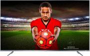 "TCL TV LED 43"" 4K Ultra HD DVB T2S2 Smart TV HbbTV Wifi 43DP640 Serie P64 ITA"