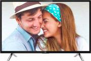 """TCL TV LED 40"""" Full HD DVB T2  S2 Smart Tv Wifi HDMI USB F40D4026 ITA"""