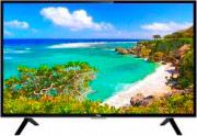 """TCL TV LED 40"""" Full HD DVB T2 Smart Tv Wifi HDMI USB F40S5916 ITA"""