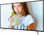 "TCL TV LED 60"" 4K Ultra HD HDR DVB T2S2 Smart TV Wifi Direct HDMI U60P6026 ITA"