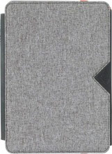 "Tech air TAXUT046 Cover Custodia Tablet 8"" Folio Eazy Stand Universale fino a 8"""