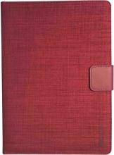 "Tech air TAXUT049 Custodia 10.1"" Tablet Case fino a 10.1"" Viola"