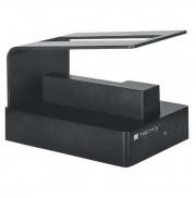 """Techly I-CASE SATA-TST41 Docking Station 2.5  3.5""""Sata USB 3.0 Tst41"""