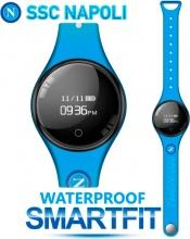 Techmade FREETIMENAP-LBL Smartwatch Android Orologio Fitness Waterproof  Napoli
