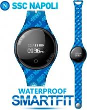 Techmade FREETIMENAP-WRIT Smartwatch Android Orologio Fitness Waterproof  Napoli