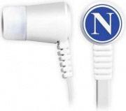Techmade Auricolari PC Mp3 Telefono Cellulare microfono Napoli TM-YL-IP001-NAP