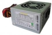 Tecno 53.05 Alimentatore Pc Micro Atx500W Fan 8Cm Bulk