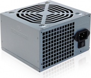 Tecnoware FAL506FS12B Alimentatore 500W 12 Cm Bulk Free Silent 2xSata 2xMolex