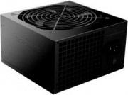 Tecnoware Alimentatore PC 500W ATX 12 V2.31 FAL601C