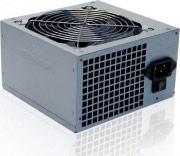 Tecnoware Alimentatore PC 620W ATX con Ventola 12 cm Silenziosa FAL625FS12