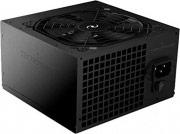 Tecnoware Alimentatore PC 650 W ventola 12 cm Cavi 75 cm colore nero FAL650C