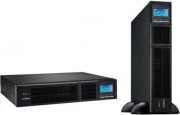 Tecnoware FGCEVD4003MMRT Gruppo di continuità UPS Monofase 4000 VA 2800W