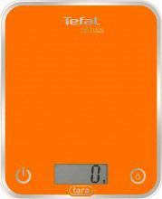 Tefal BC5001 Bilancia Cucina Digitale Elettronica Portata Massima 5Kg