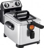 Tefal FR5101 Friggitrice elettrica 2300W 1,2 Kg olio 3Lt Timer  New Filtra Pro