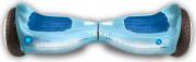 Tekk Hoverboard 2 Ruote Autonomia 15 km Speaker Bluetooth SS Napoli BTNAP-A