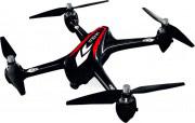 Tekk ITK-DR-XPL Drone con Telecamera HD 2 Mpx Wifi 20 min  X-Plorer Professional