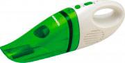 Telefunken M05394 Mini Aspirapolvere per Auto senza fili Aspiraliquidi 25 W