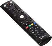 Telesystem 58040107 Telecomando universale TV Decoder All in One  KITMOBILEWI.TV