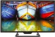 Telesystem PALCO19 PALCO 19 TV LED 19 Pollici HD Ready DVB-T2 HDMI USB 58040111 ITA