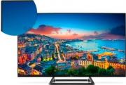 Telesystem TV PALCO32 FL09 TV LED 32 Pollici HD Ready DVB T2 Audio 10 W PALCO32 FL09 ITA