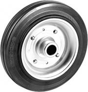 Tellure Rota 531122 Ruota Gomma F.12 100x30.0 531102