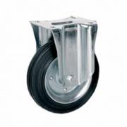 Tellure Rota 535702 Ruota Gomma Pf 100 x 85 100x30.0