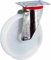 Tellure Rota 684501 Ruota Poliammide Pg 100x85 80x30