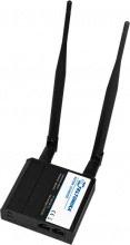 Teltonika RUT230 Router 3G Wireless Wifi Access Point Fast Ethernet 00E000