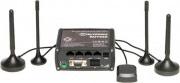 Teltonika RUT955H7V3C0 Modem Router 4G  3G  LTE Wifi Wireless Dual Sim  RUT955