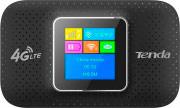 TENDA Modem Router Wifi Mobile 4g LTE  3g con display e Slot Micro SD 4G185