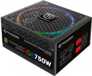 Thermaltake PS-TPG-0750FPCGEU-R Alimentatore PC 750 Watt Ventola 14 cm LED RGB