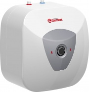 Thermex CHB451IT Scaldabagno Elettrico Scaldino Accumolo 10 Lt 1.5 kW Hit Eco H 10 U