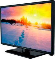 Thomson TV LED 22 Full HD Digitale terrestre DVB T2 C CI+ HDMI USB 22FC3114 ITA